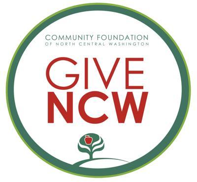 Give NCW logo