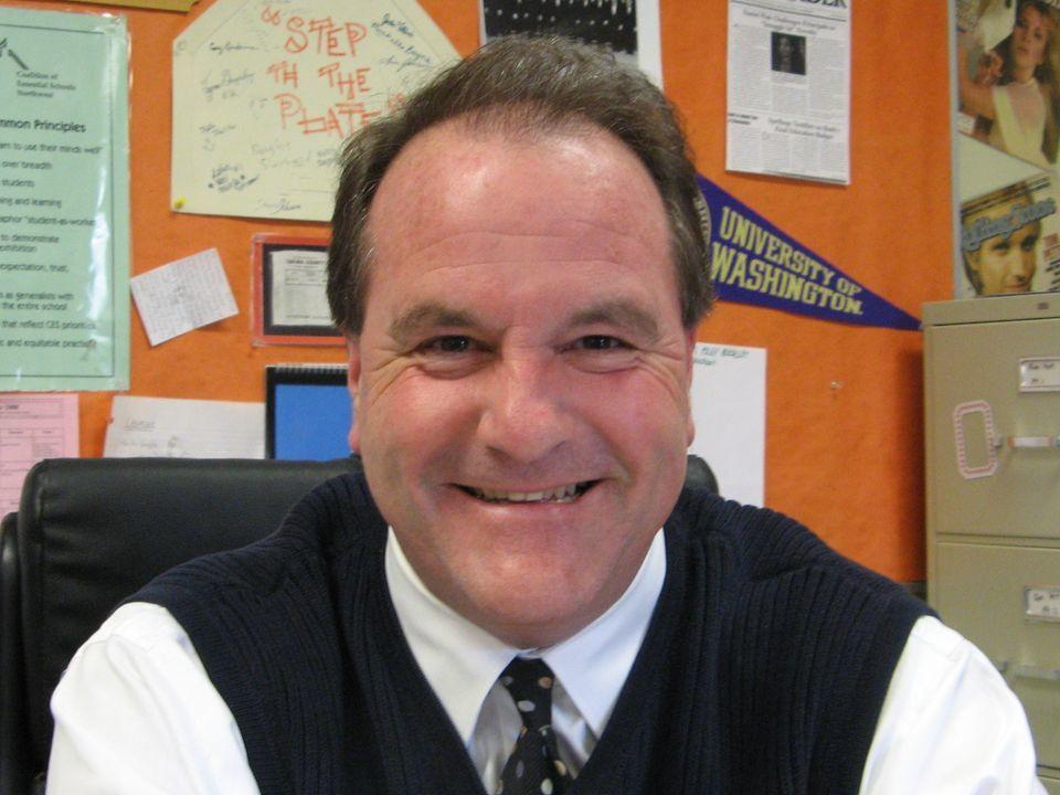 Numerica PAC's Cadman announces retirement