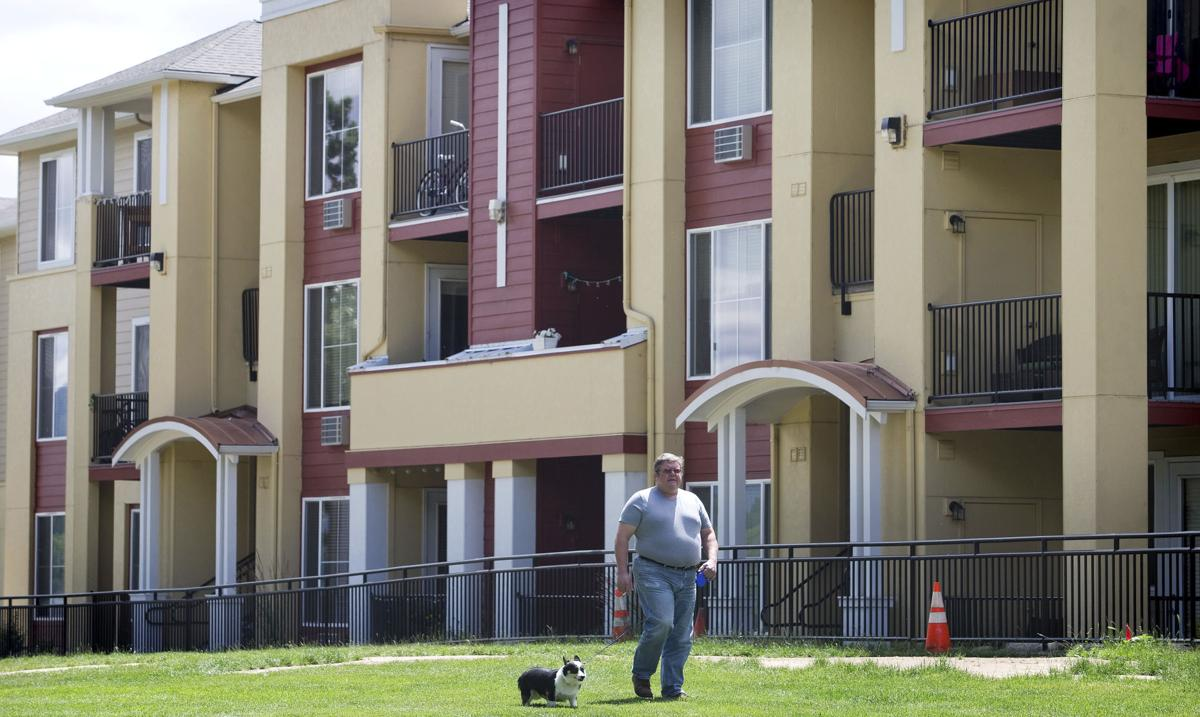 Riverside 9 owner planning 500 more apartments, including downtown Wenatchee