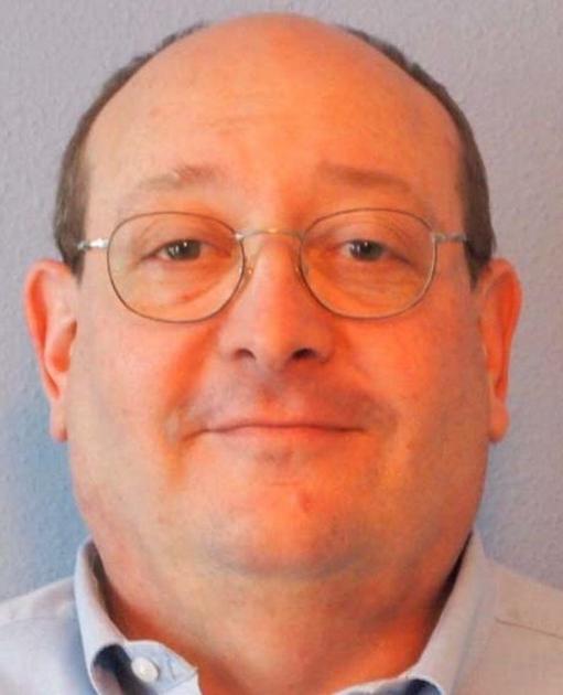 Chelan-Douglas Health District administrator to retire ...