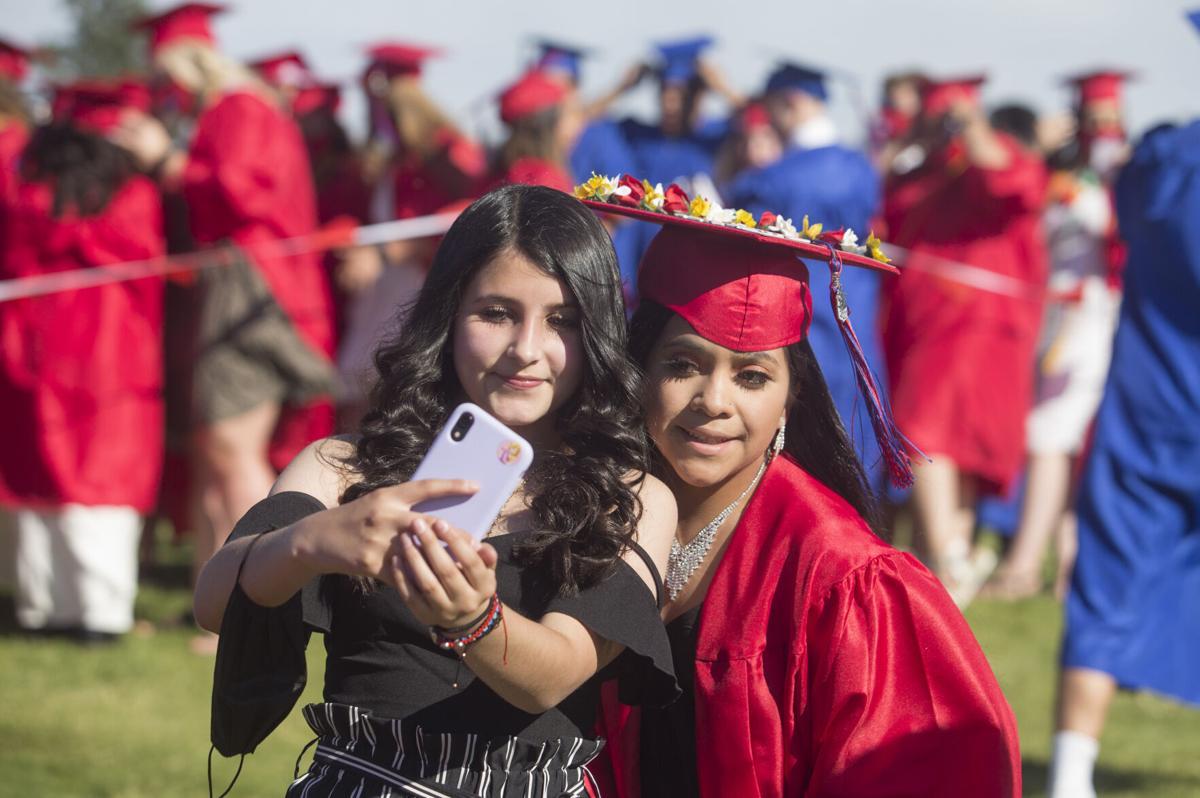 210605-newslocal-graduations 001.JPG