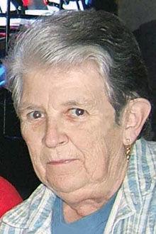 D. Jean Kennedy