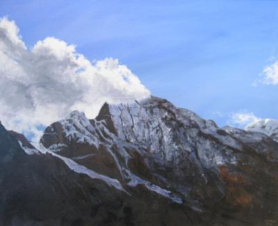 Colonial Peak ptg (1).JPG