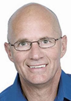 Jeff Ackerman