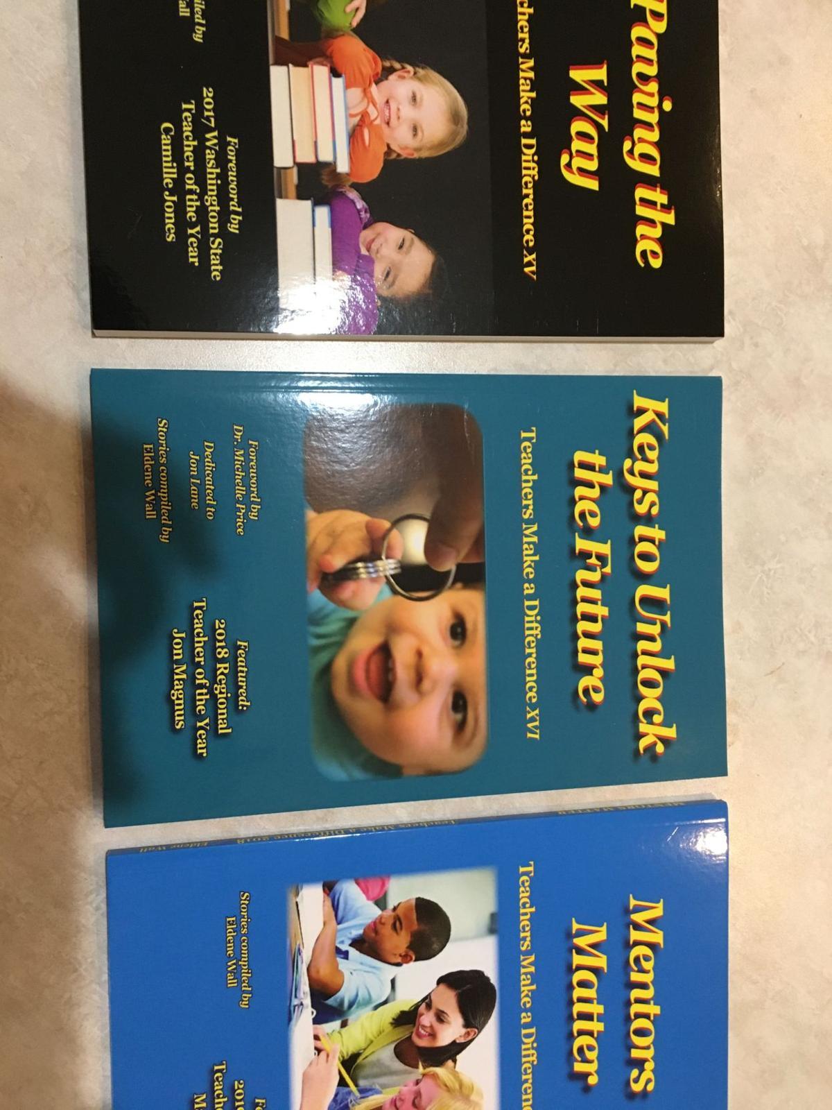 TMAD books.JPG