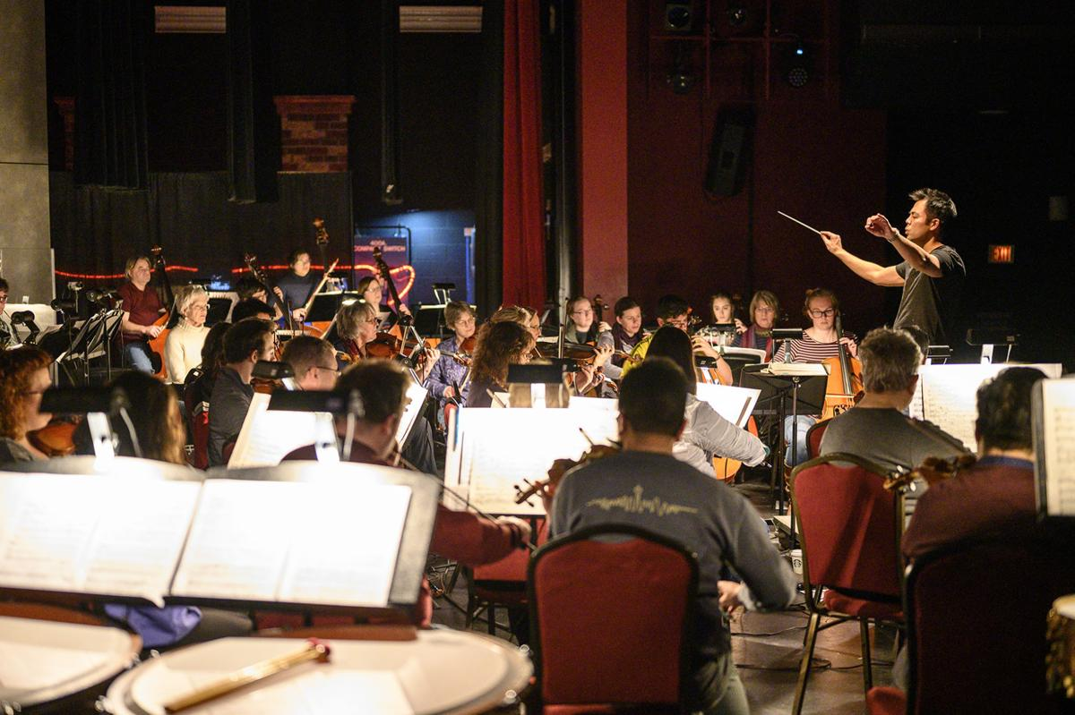 ANik and Orchestra- Image courtesy of Frank Cone Photography.jpg