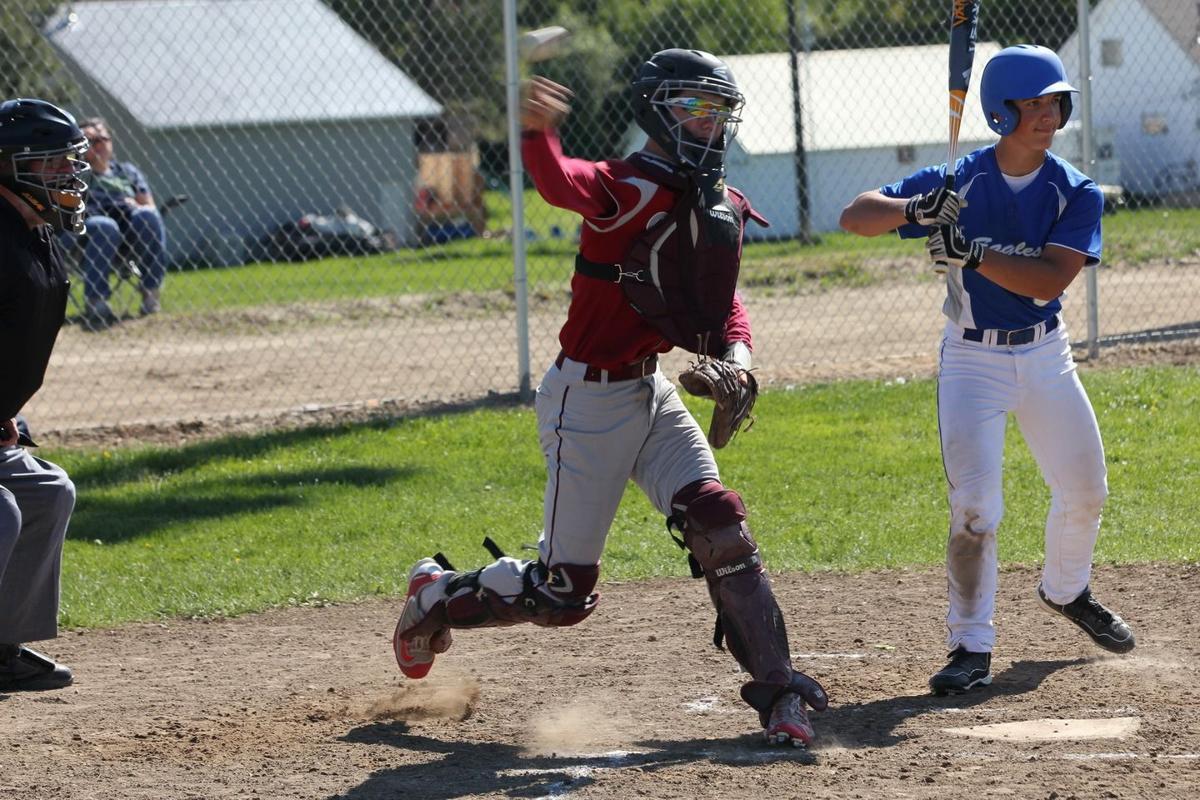 0505_ep_Soap Lake Baseball 4