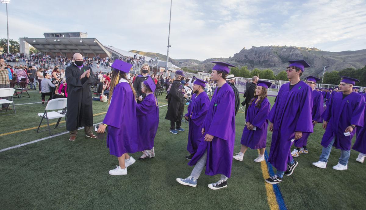 210605-newslocal-graduations 002.JPG