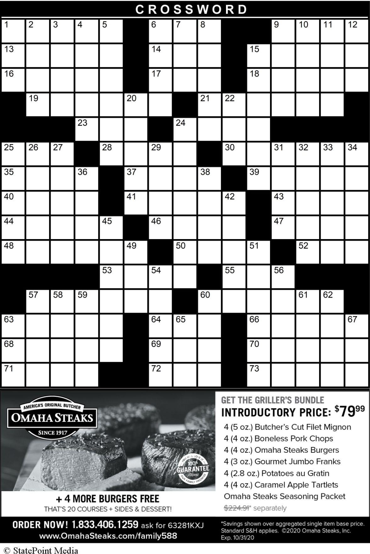 07-09-20 CW Puzzle.jpg