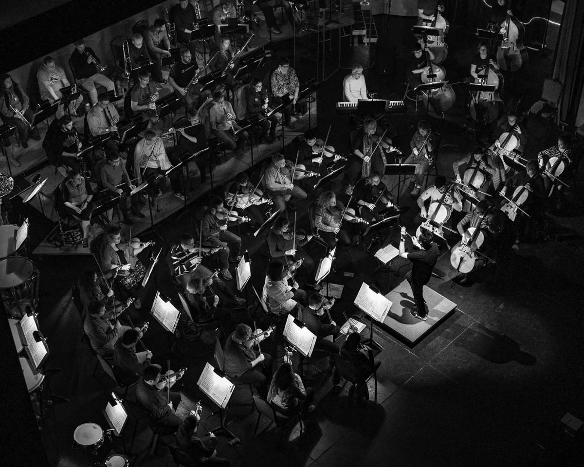 AOrchestra- Image courtesy of Frank Cone Photography.jpg