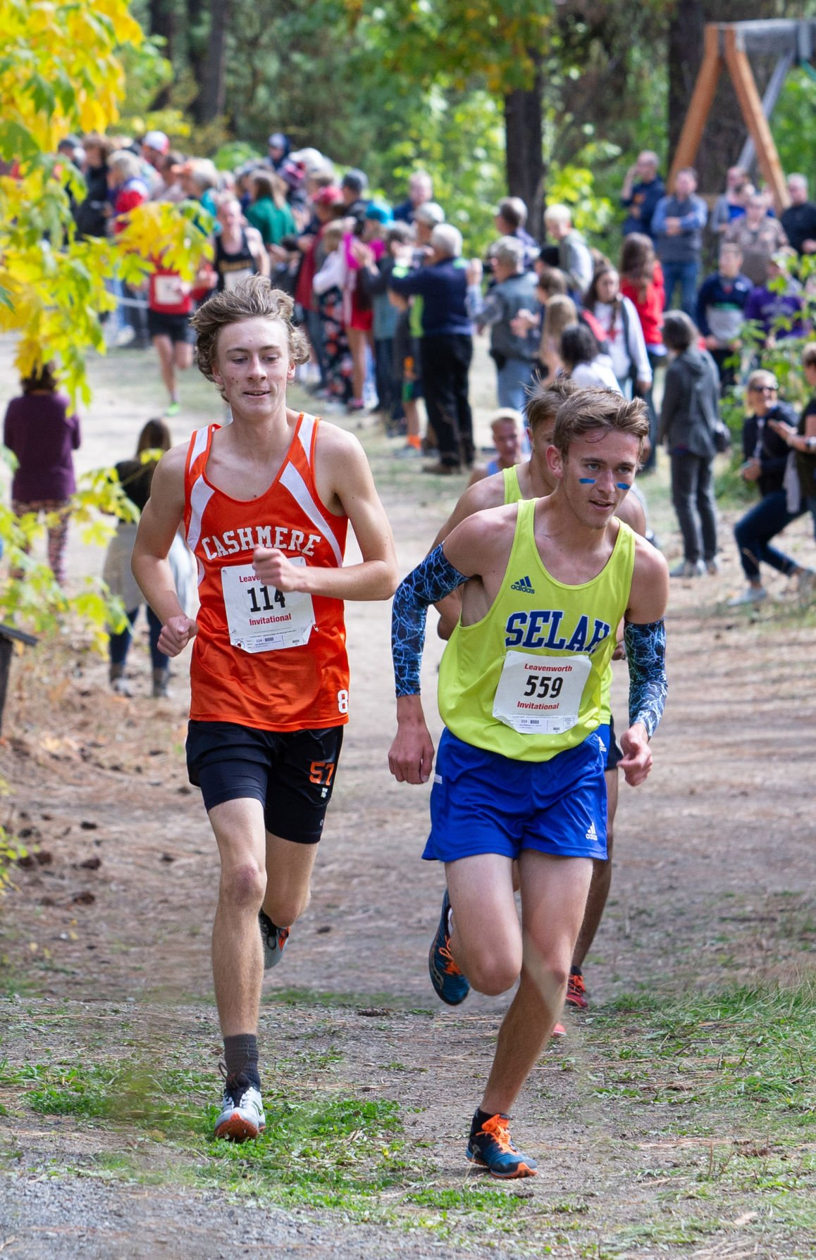 191008-sportslocal-LworthXcountry 01.JPG