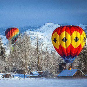 winthrop-hot-air-balloons-1-2.jpg