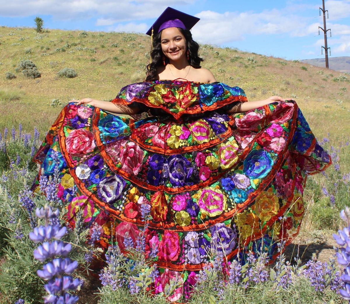 Arlette Lopez-Rodriguez