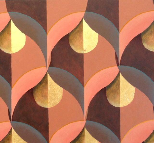 Designer Floors patternpineconedetail.jpg