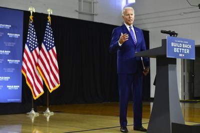 US-NEWS-CAMPAIGN-BIDEN-WEALTHGAP-GET