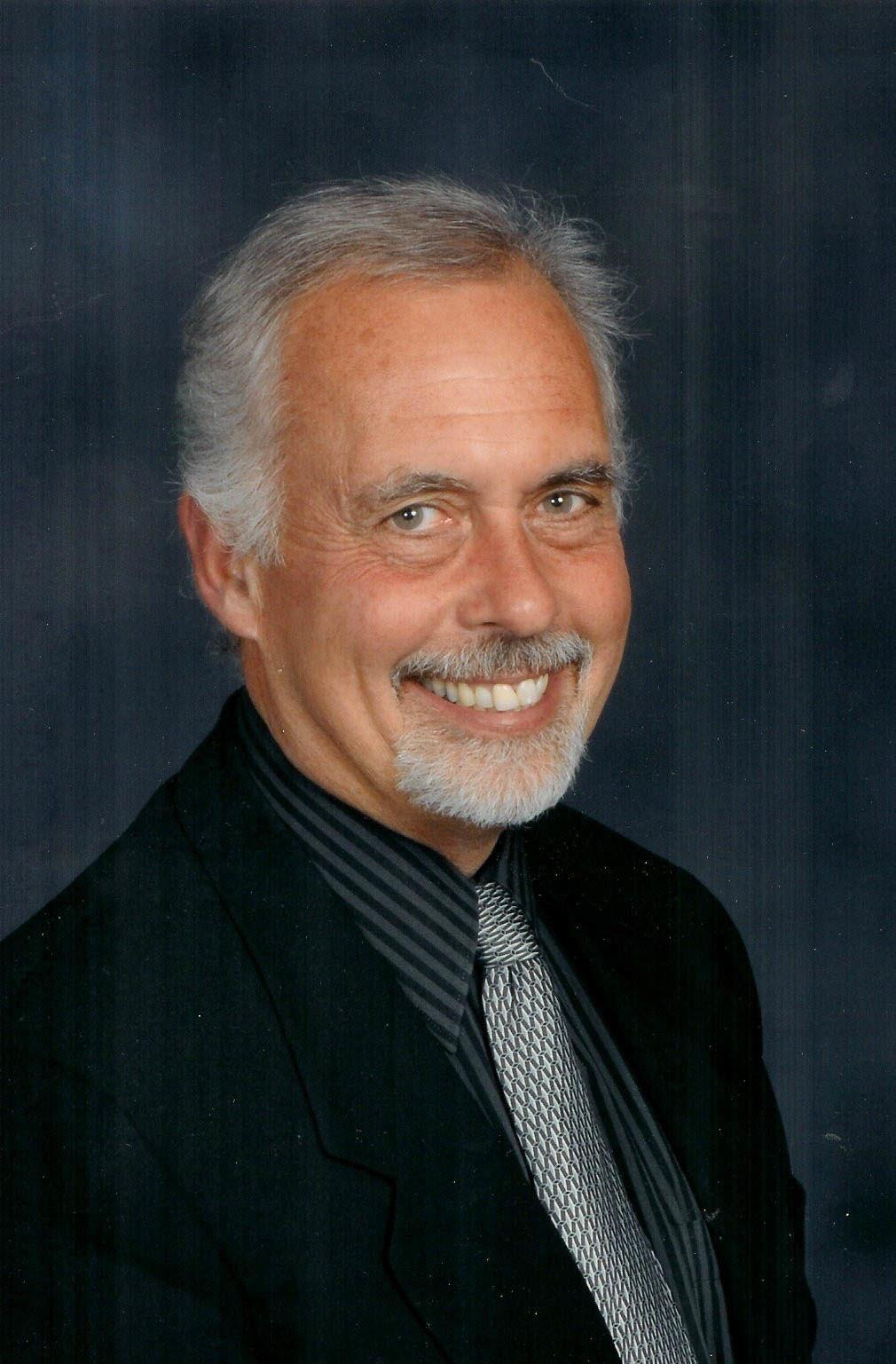 Greg Asimakoupoulos