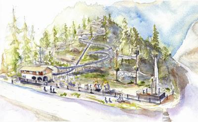 Leavenworth Adventure Park.jpg