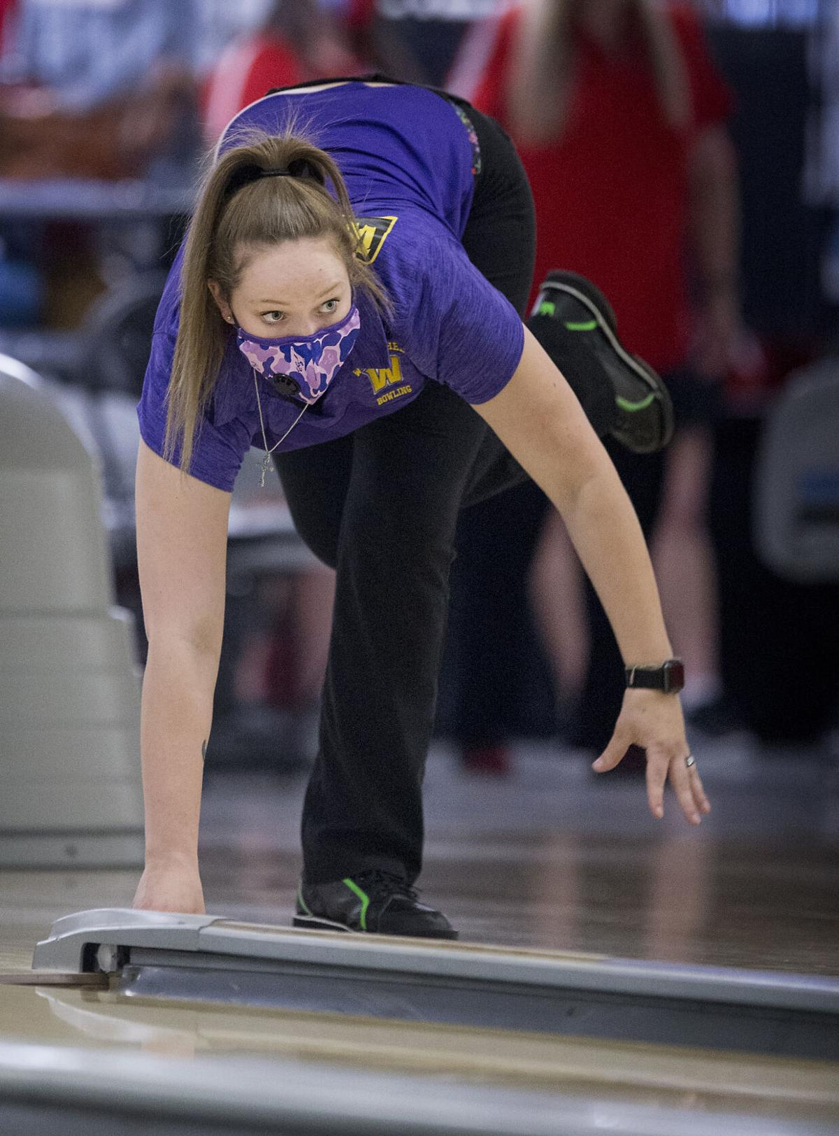 210527-sportslocal-whsehsbowling 01.jpg