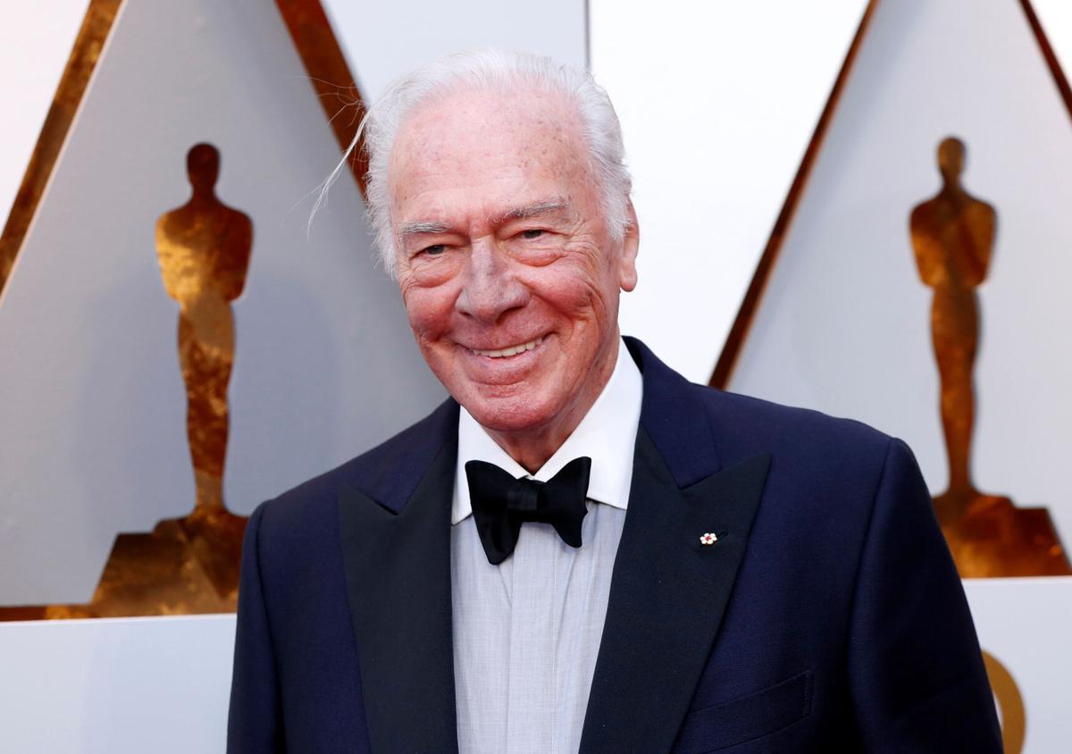 FILE PHOTO: 90th Academy Awards - Oscars Arrivals – Hollywood
