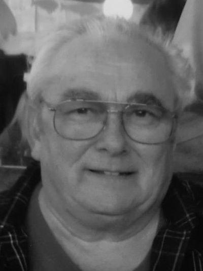 Ronald C. Carpenter