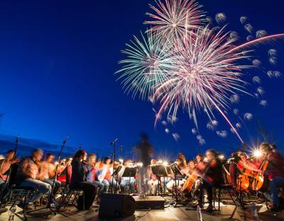 070416 Fireworks1.jpg.jpg