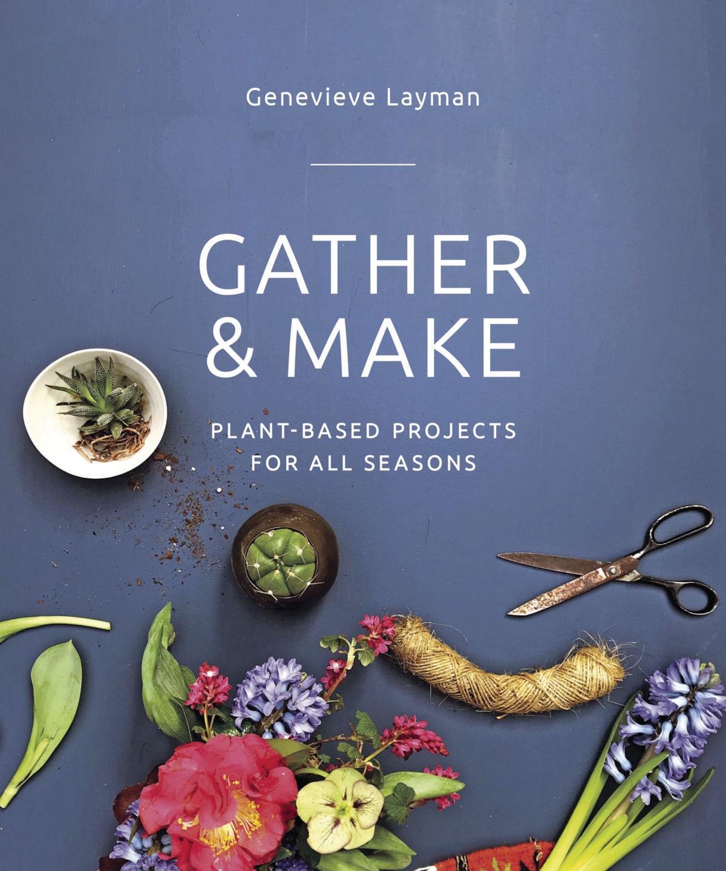 Genevieve Layman Book.jpg