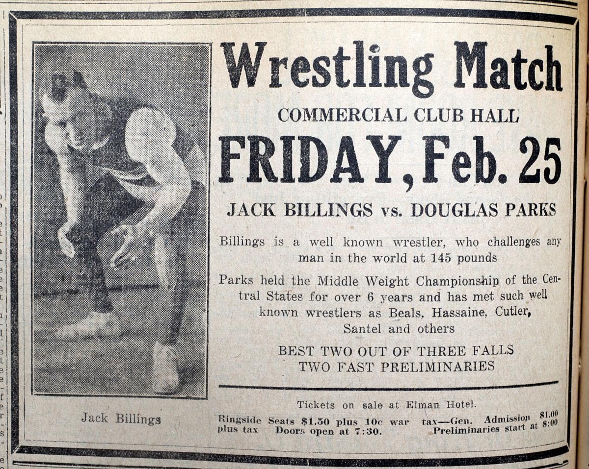 210220-newslocal-wrestlingmatch 01.jpg