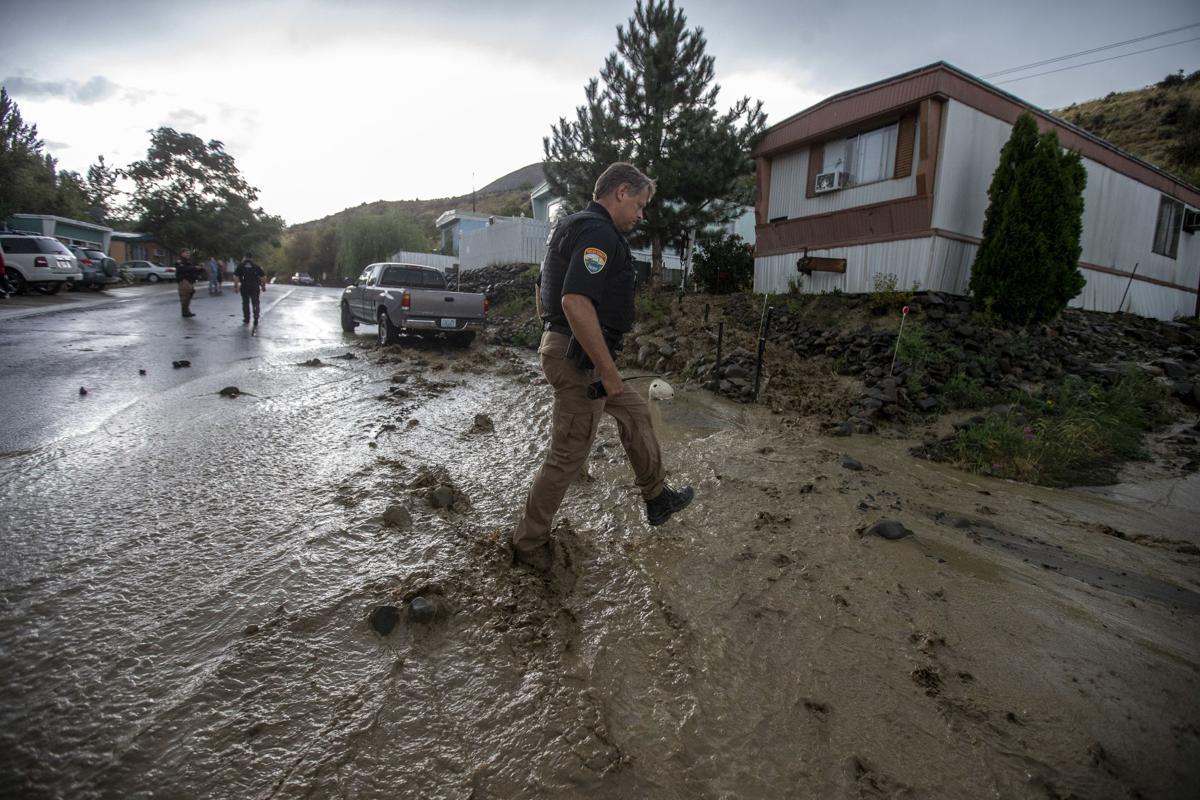 081019 Flooding1.jpg
