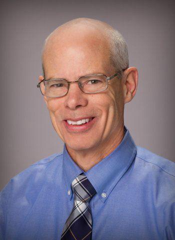 Dr. Jerry Crawford.jpg