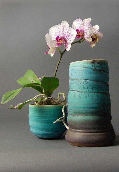 kdean orchid dark.jpg