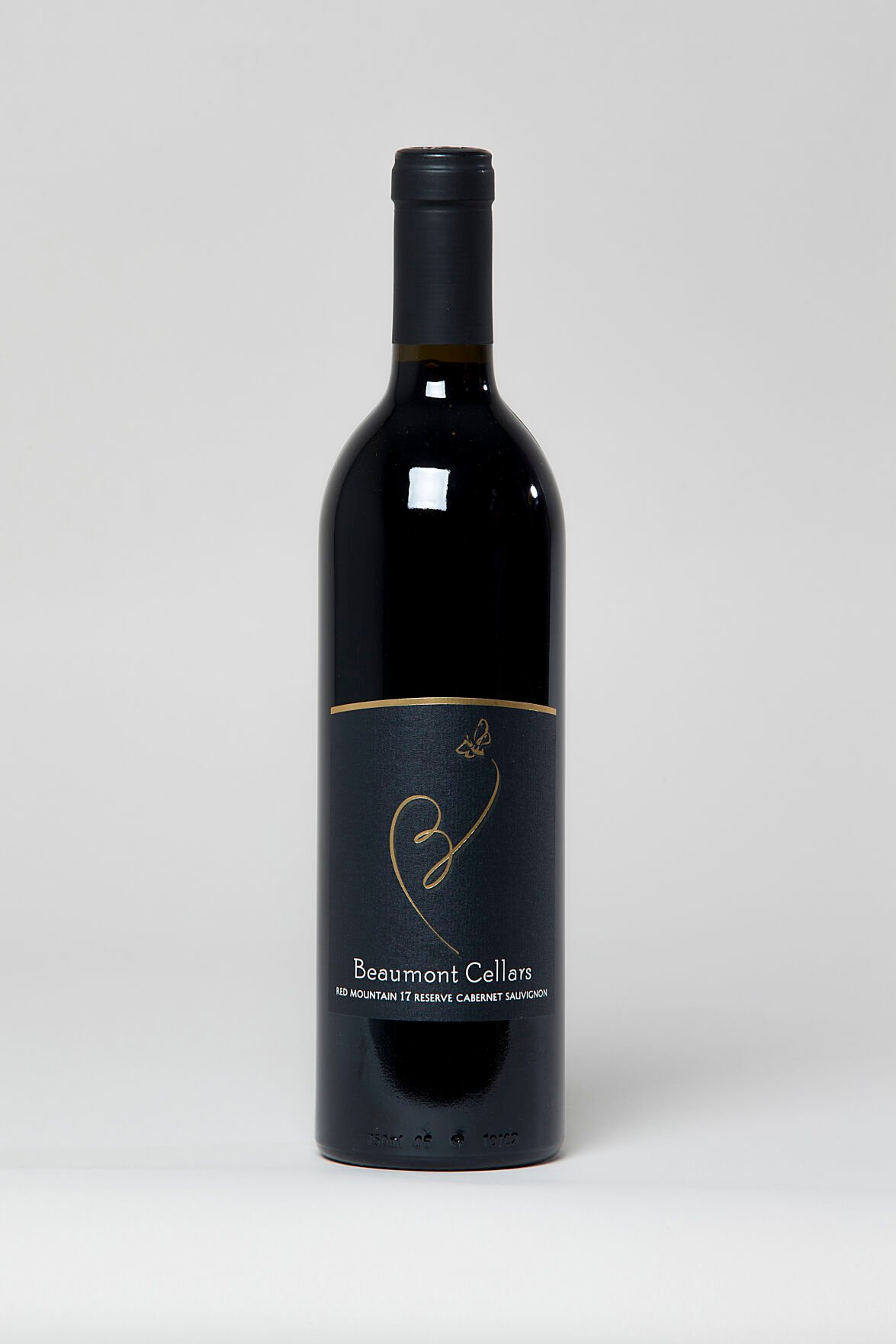 21_Beaumont Cellars_Red Mountain Reserve Cab_2017.jpg