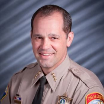 Burnett says new gun laws hard to enforce