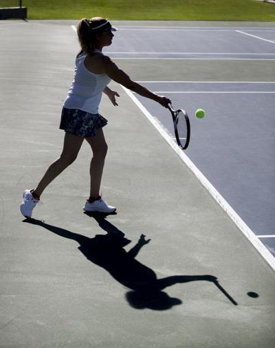 200602-sportslocal-wrac 01.jpg