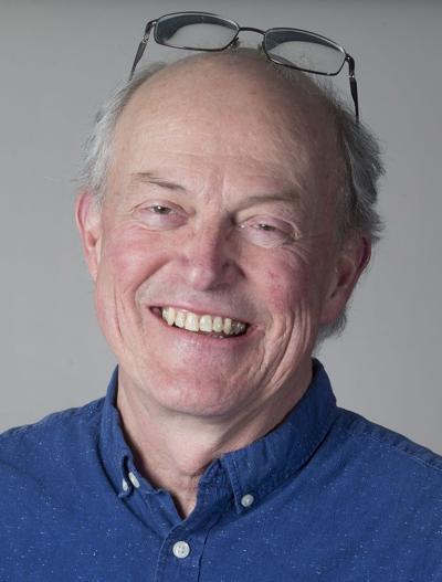 Russ Hemphill