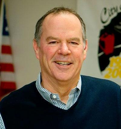Mike Cooney.JPG