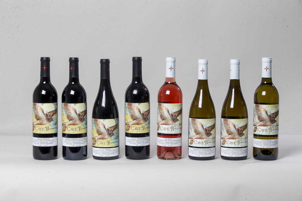 210701-foothills-winebottles 68.jpg