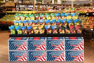 American Dream apples press.jpg