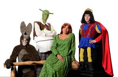 Shrek publicity photo.jpg