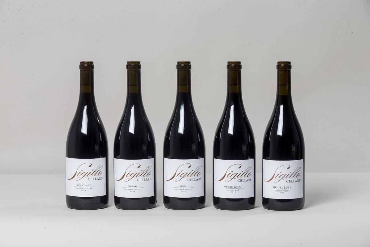 210701-foothills-winebottles 69.jpg