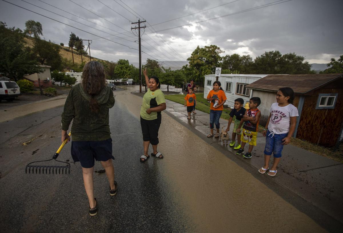 081019 Flooding3.jpg