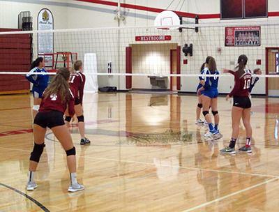 1005_ep_shocker volleyball manson 1