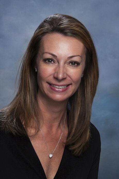 Kristi McPherson