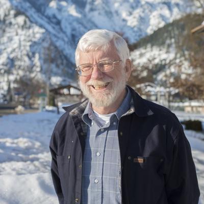 Elmer Larsen.jpg