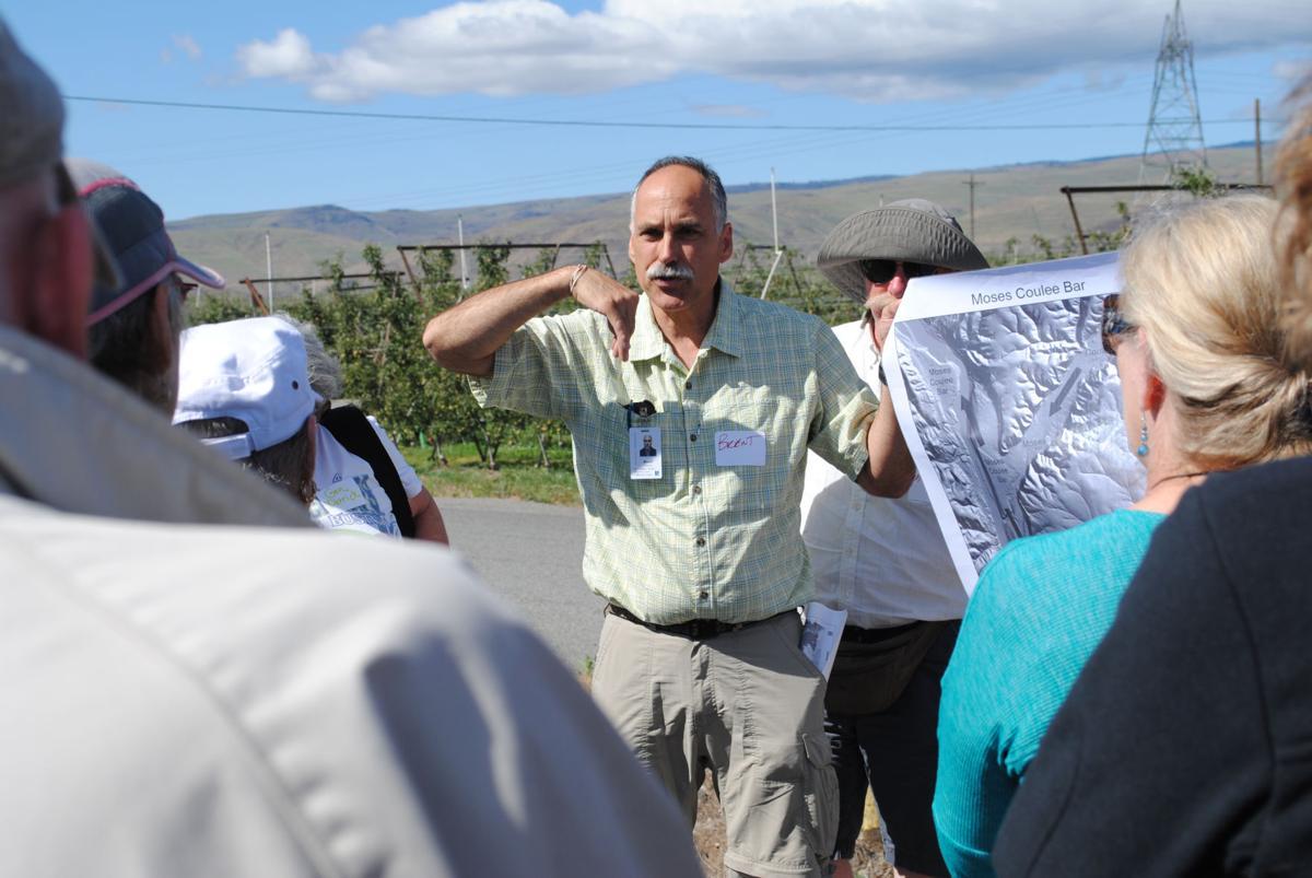 Geology tour 2
