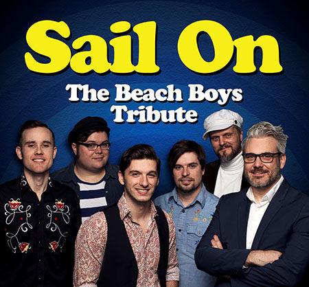 Sail On.jpg