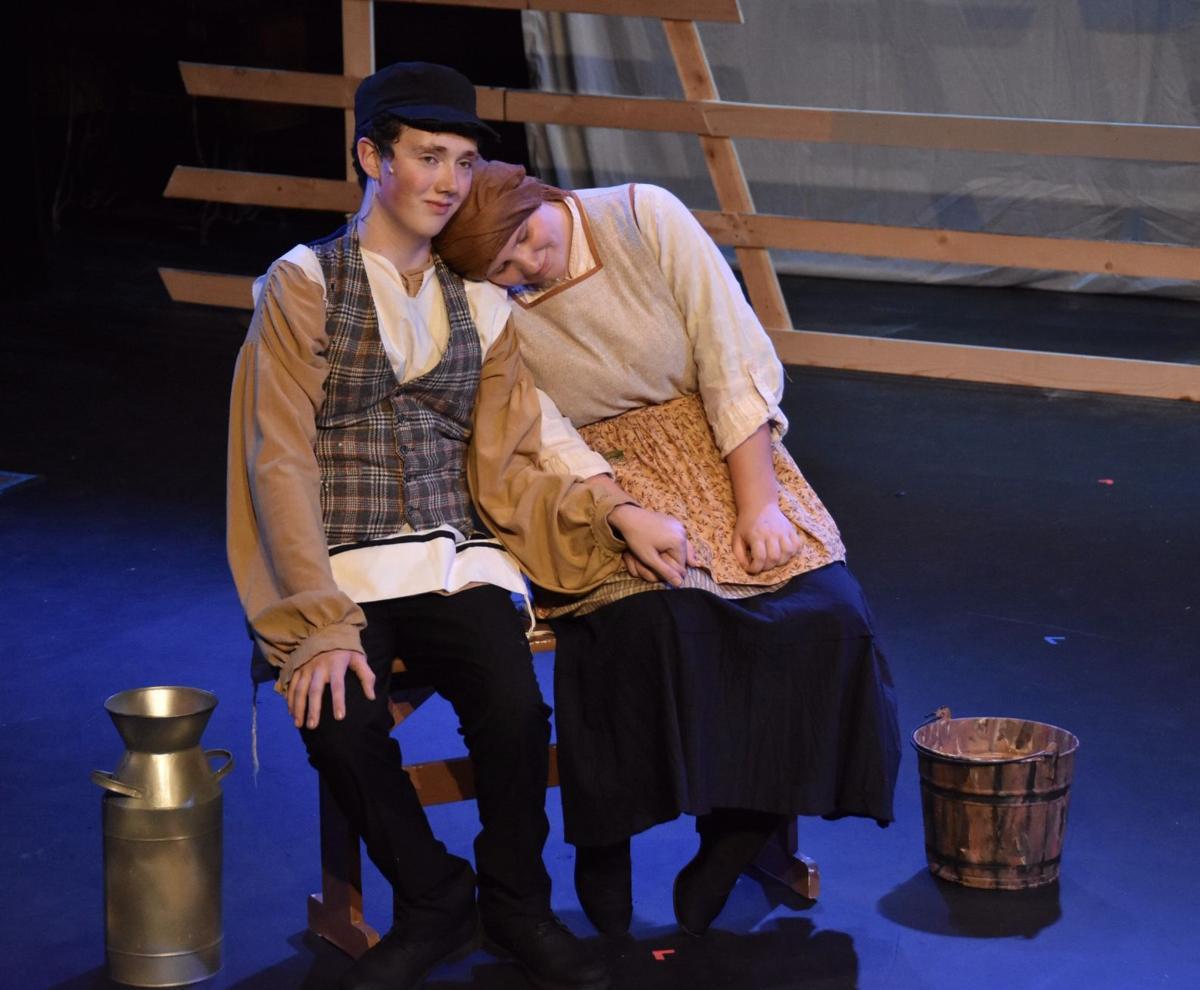 Tevye and Golde.jpg