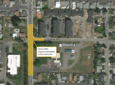 N Western Ave Map.JPG