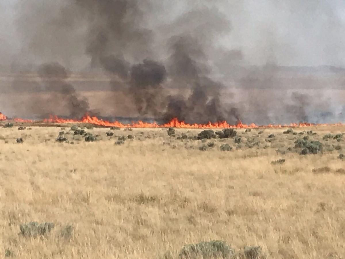 Highway 2 fire, July 28, 2020.jpg