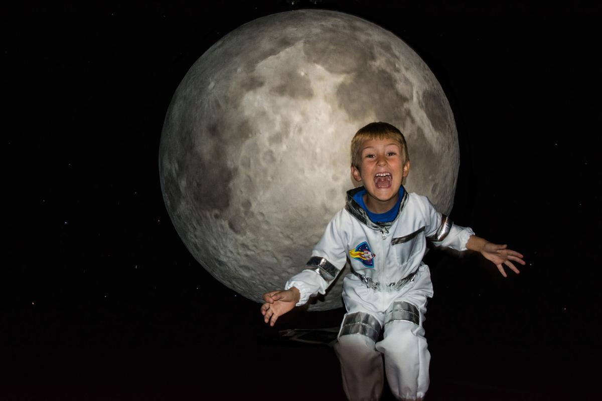 WVMCC Moon Kid Jumping Smiling big 3.jpg