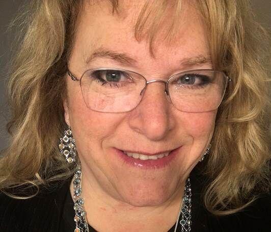 Marcy Lindert